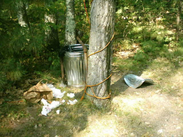 garbage can.jpg (52160 bytes)